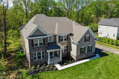 5090 Majestic, Upper Saucon Twp, PA 18036 - #: 607001