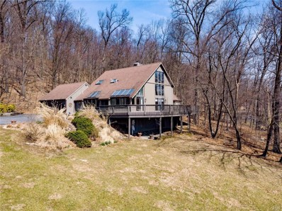 1939 Weyhill Drive, Upper Saucon Twp, PA 18034 - #: 607054