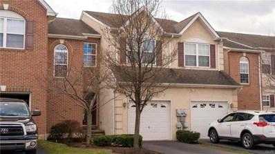 825 Carrington Drive, Red Hill, PA 18076 - MLS#: 607075