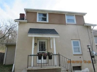 1735 Ehret Lane, Salisbury Twp, PA 18103 - #: 607494