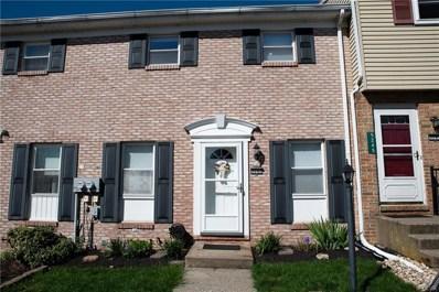 5247 Shawnee Boulevard, Schnecksville, PA 18078 - MLS#: 607754