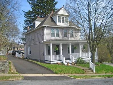 901 McCartney Street, Easton, PA 18042 - MLS#: 607828