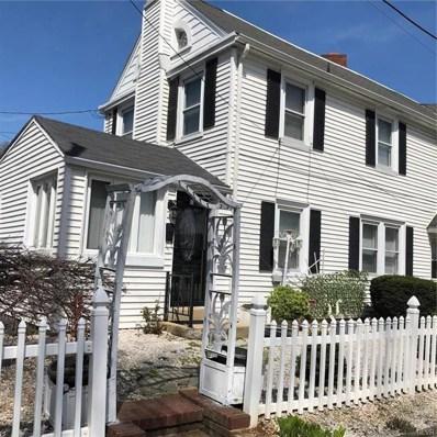 515 E North Street, Bethlehem, PA 18018 - MLS#: 607975