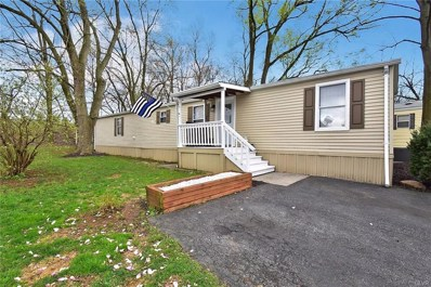 4206 Leopard Circle, Orefield, PA 18069 - MLS#: 608278