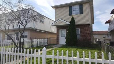 2023 E Cedar Street, Allentown, PA 18109 - MLS#: 608523