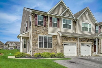 275 Red Clover Lane, Allentown, PA 18104 - MLS#: 611545
