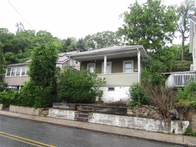 633 Mauch Chunk Road, Palmerton, PA 18071 - MLS#: 613470