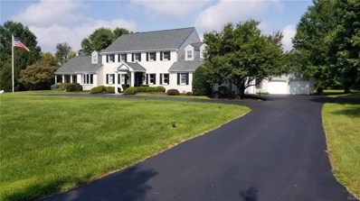 1766 Arden Lane, Lower Saucon Twp, PA 18015 - #: 614681