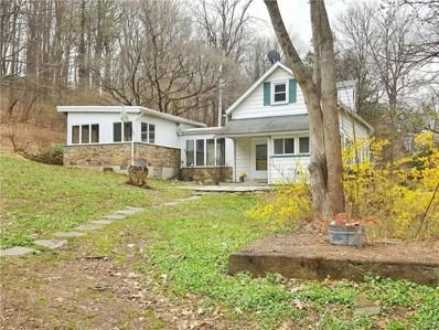5494 Ohls Lane, Coopersburg Borough, PA 18036 - #: 615101