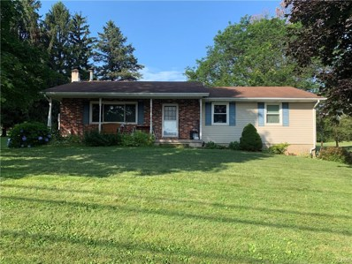 60 Werley Road, Allentown, PA 18104 - MLS#: 616735