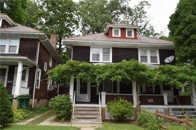 581 Lafayette Avenue, Palmerton, PA 18071 - MLS#: 617949