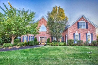 1860 Clarence Drive, Hellertown Borough, PA 18055 - #: 620286