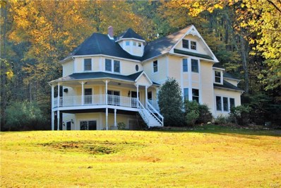 1640 Spring Valley Road, Upper Saucon Twp, PA 18015 - #: 626079