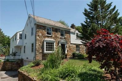 1020 Highland Avenue, Bethlehem, PA 18018 - #: 669945