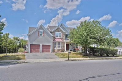 250 Meco Road, Forks Twp, PA 18040 - #: 672109
