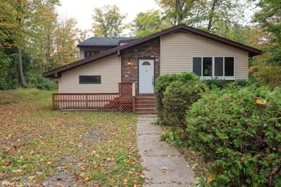203 Ryan Hill Rd, Lake Ariel, PA 18436 - #: 19-4530