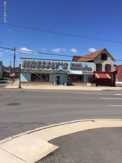 224 S Market Street, S. Williamsport, PA 17702 - #: WB-77720