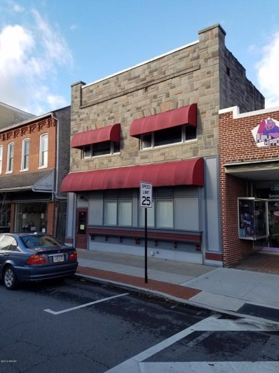 41 Broadway Road, Milton, PA 17847 - #: WB-79396