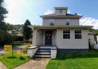 106 Water Street, Salladasburg, PA 17740 - #: WB-81848