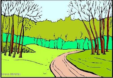 1 Poco Farm Road, Williamsport, PA 17701 - #: WB-83755