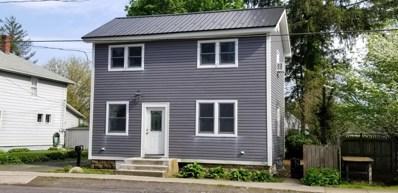 56 Green Street, Muncy, PA 17756 - #: WB-84121