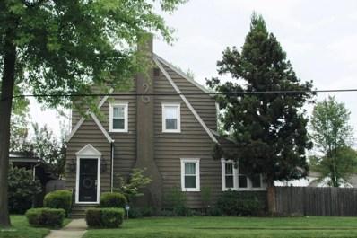 1515 Sheridan Street, Williamsport, PA 17701 - #: WB-84207