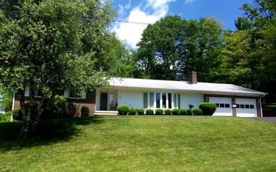 325 Winter Street, Duboistown, PA 17702 - #: WB-84376