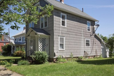 435 S Market Street, S. Williamsport, PA 17702 - #: WB-84459