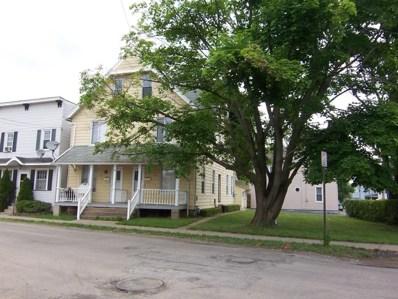 902-904 Penn Street, Williamsport, PA 17701 - #: WB-84493