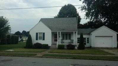 809 Weldon Street, Montoursville, PA 17754 - #: WB-84624