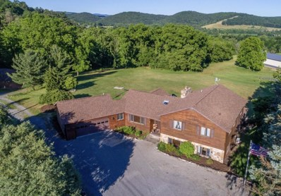 192 Red Barn Road, Hughesville, PA 17737 - #: WB-84626