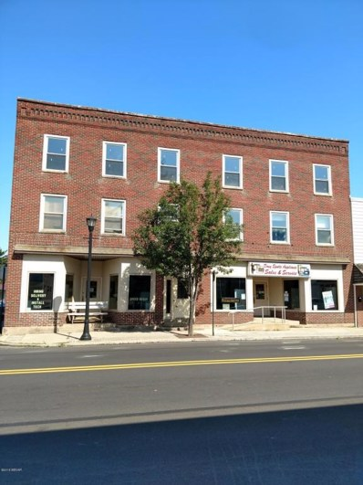 61 N Main Street, Hughesville, PA 17737 - #: WB-84718