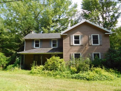 4696 State Rt 14 Highway, Trout Run, PA 17771 - #: WB-84728