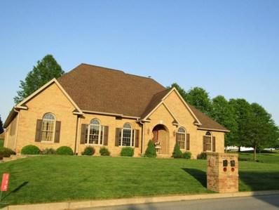 105 Warren Street, Montoursville, PA 17754 - #: WB-84744