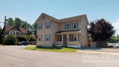 1133 Sherman Street, Williamsport, PA 17701 - #: WB-84755