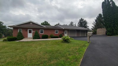1896 Doris Avenue, Williamsport, PA 17701 - #: WB-84760