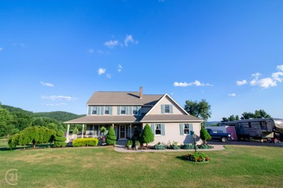 192 Sperry Drive, Hughesville, PA 17737 - #: WB-84774