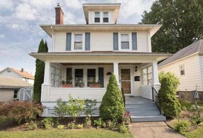 380 Union Avenue, Williamsport, PA 17701 - #: WB-84792