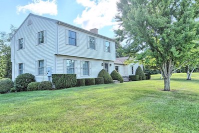 91 Brentwood Drive, Cogan Station, PA 17728 - #: WB-84797