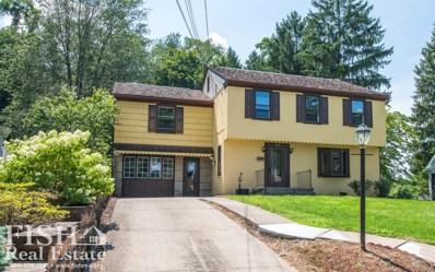 280 Edgewood Avenue, Duboistown, PA 17702 - #: WB-84864