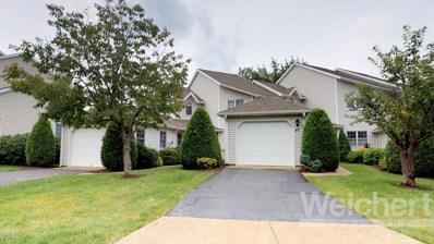 47 Hampton Way, Montoursville, PA 17754 - #: WB-84873