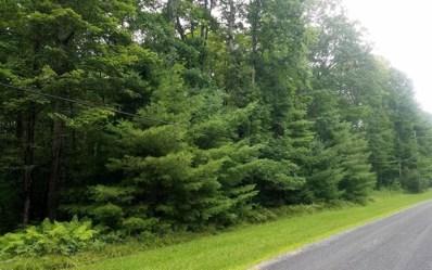 Francis Farm Road, Lock Haven, PA 17745 - #: WB-84909