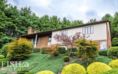 1705 Thomas Road, Williamsport, PA 17701 - #: WB-84917