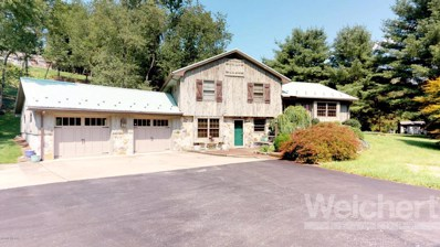 2580 Bottle Run Road, Williamsport, PA 17701 - #: WB-84971