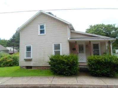 2691 Riverside Drive, Duboistown, PA 17702 - #: WB-85026