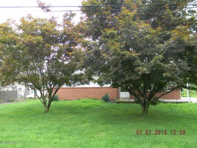 50 Hoover Road, Williamsport, PA 17701 - #: WB-85087