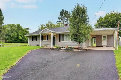 1504 Northway Road, Williamsport, PA 17701 - #: WB-85119