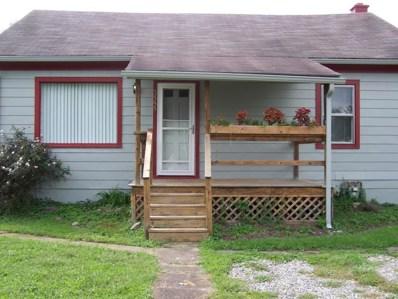 3555 Oak Street, Cogan Station, PA 17728 - #: WB-85166