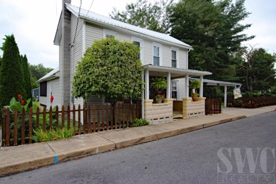 228 Nelson Street, Jersey Shore, PA 17740 - #: WB-85208