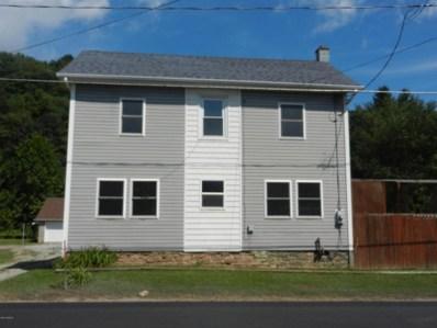 5932 Warrensville Road, Williamsport, PA 17701 - #: WB-85217